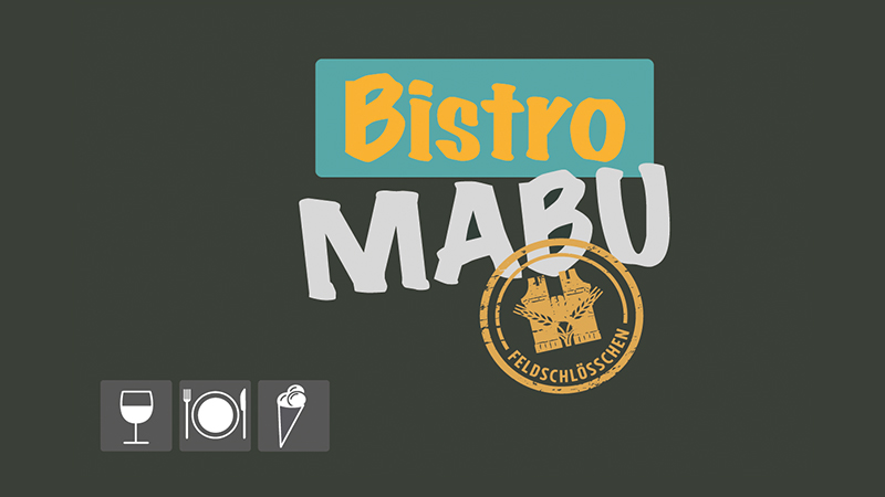 Logo Bistro Businesscenter